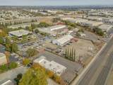 11291 Folsom Boulevard - Photo 8