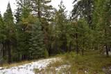 28909 Snowwhite Ridge Drive - Photo 2