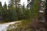 28909 Snowwhite Ridge Drive - Photo 3