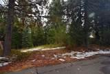 28909 Snowwhite Ridge Drive - Photo 4