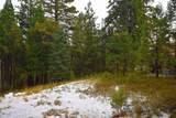 28909 Snowwhite Ridge Drive - Photo 5