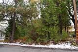28909 Snowwhite Ridge Drive - Photo 7