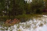 28909 Snowwhite Ridge Drive - Photo 8