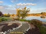950 Gold Nugget Circle - Photo 18