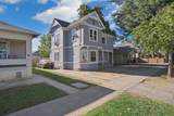 408 Oak Street - Photo 1