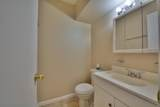 4481 Townehome Drive - Photo 10