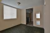 4481 Townehome Drive - Photo 5
