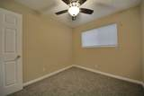 4481 Townehome Drive - Photo 9