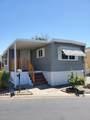 317 Sunny Hills Drive - Photo 2
