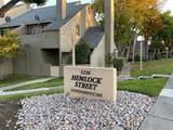 5226 Hemlock Street - Photo 2