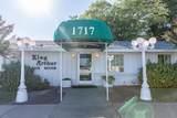 1717 Morse Avenue - Photo 2