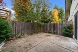 3587 Cedar Ravine Road - Photo 24