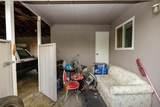 2055 Celeste Drive - Photo 10