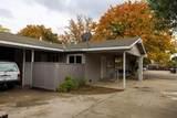 2055 Celeste Drive - Photo 11