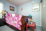13295 Aura Lane - Photo 13