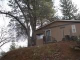 4390 Patterson Drive - Photo 32
