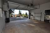 3285 Piedmont Drive - Photo 15