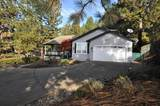 3285 Piedmont Drive - Photo 2