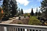 3285 Piedmont Drive - Photo 3