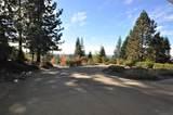 3285 Piedmont Drive - Photo 4