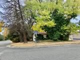 3492 Colvin Drive - Photo 2
