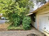 3492 Colvin Drive - Photo 3