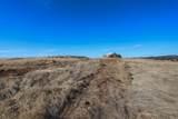 5776 Cortview Way - Photo 15