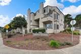 3550 Carter Drive - Photo 2