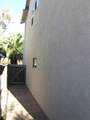 2200 Bastona Drive - Photo 53