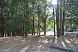 4535 Porta Venare Court - Photo 8