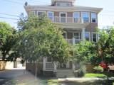 1517 23rd Street - Photo 1