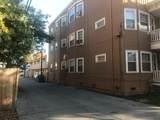 1517 23rd Street - Photo 40