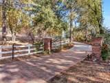 50683 Falcon View Road - Photo 3