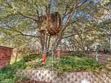 50683 Falcon View Road - Photo 42