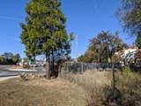 0 Garfield Street - Photo 1