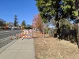 0 Garfield Street - Photo 7