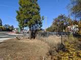 0 Garfield Street - Photo 9
