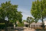 1113 Fremont Street - Photo 2