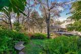 10180 Tierra Del Lago Place - Photo 45