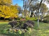 10180 Tierra Del Lago Place - Photo 58