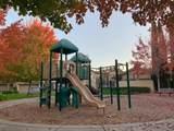 3301 Park Drive - Photo 21