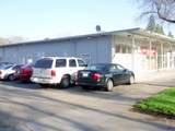2632-B Pacific Avenue - Photo 2