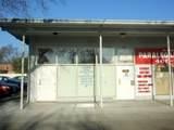 2632-B Pacific Avenue - Photo 3