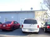 2632-B Pacific Avenue - Photo 5