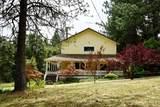 5160 Fair Pines Court - Photo 1