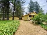 5160 Fair Pines Court - Photo 11