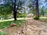 5160 Fair Pines Court - Photo 19