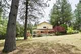 5160 Fair Pines Court - Photo 20
