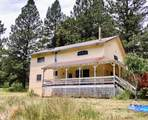 5160 Fair Pines Court - Photo 40