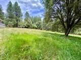 5160 Fair Pines Court - Photo 42